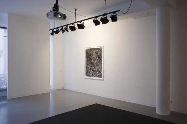 Sema Bekirovic, , Installation Shot,
